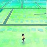 Скриншот Pokemon Go – Изображение 2