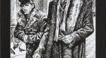 Главные книги 2018 —Фандорин, Уильям Гибсон, One-Punch Man и Паоло Бачигалупи. - Изображение 9