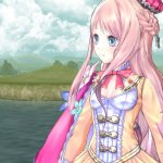 Скриншот Atelier Meruru Plus: The Apprentice of Arland – Изображение 84