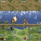 Скриншот Crazy Chicken: Heart of Tibet – Изображение 2