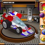 Скриншот LEGO Stunt Rally – Изображение 1