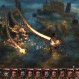 Скриншот Blackguards: Untold Legends – Изображение 4