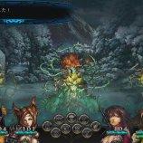 Скриншот Stranger of Sword City – Изображение 11