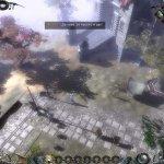 Скриншот Dawn of Magic – Изображение 17