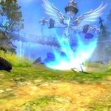 Скриншот Dragon Nest – Изображение 12