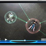 Скриншот Starbase Orion – Изображение 5