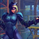 Скриншот Super Street Fighter 4 – Изображение 3