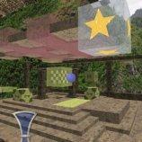 Скриншот Shatterquest – Изображение 3