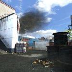 Скриншот Metro Conflict – Изображение 8