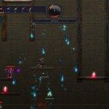 Скриншот From Shadows – Изображение 2