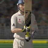 Скриншот Ashes Cricket 2009 – Изображение 7
