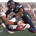 Скриншот Madden NFL 15 – Изображение 3