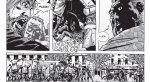 Топ 100 комиксов иманги «Канобу». Часть 1 (100-91). - Изображение 17