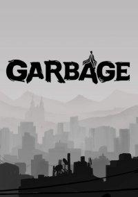 Garbage: Hobo Prophecy – фото обложки игры