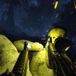 Скриншот The Hunted – Изображение 2