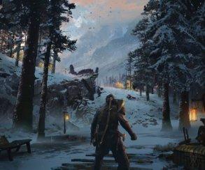 Разработчики новой God ofWar рассказали о«съемке» одним кадром ифоторежиме игры