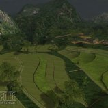 Скриншот Vietcong – Изображение 7