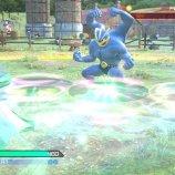 Скриншот Pokken Tournament – Изображение 5