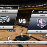 Скриншот NBA Live 07 – Изображение 11