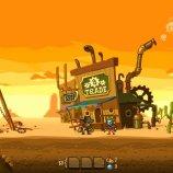 Скриншот SteamWorld Dig – Изображение 1