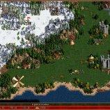 Скриншот Heroes of Might and Magic III – Изображение 1