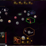 Скриншот Falling Stars: War of Empires – Изображение 1