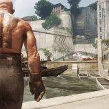 Скриншот Dishonored 2 – Изображение 10