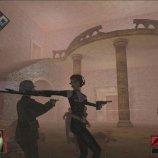 Скриншот BloodRayne – Изображение 3