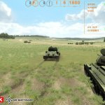 Скриншот WWII Battle Tanks: T-34 vs. Tiger – Изображение 130