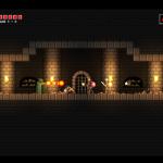 Скриншот Shadowcrypt – Изображение 1