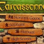 Скриншот Carcassonne – Изображение 5