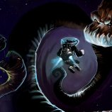 Скриншот Gravity Badgers – Изображение 7