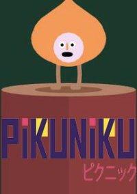 Pikuniku – фото обложки игры