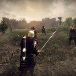 Скриншот Game of Thrones: Seven Kingdoms – Изображение 1