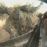 Скриншот Bayonetta – Изображение 9