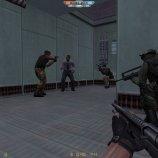 Скриншот Counter-Strike Nexon: Zombies – Изображение 1