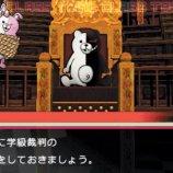Скриншот Danganronpa 2: Goodbye Despair – Изображение 8