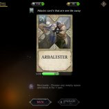 Скриншот Knightfall: Rivals – Изображение 4
