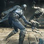 Скриншот Dark Souls 3 – Изображение 42