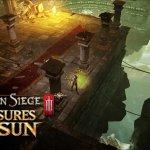 Скриншот Dungeon Siege 3: Treasures of the Sun – Изображение 6