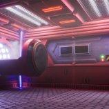 Скриншот System Shock (2020) – Изображение 3