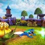 Скриншот Skylanders Spyro's Adventure – Изображение 2