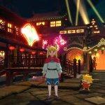 Скриншот Ni No Kuni 2: Revenant Kingdom – Изображение 26