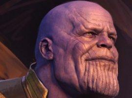 Ученый объяснил, как насамом деле щелчок Таноса из«Войны Бесконечности» повлиялбы напланету