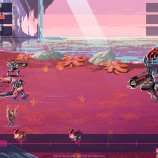 Скриншот Star Renegades – Изображение 3