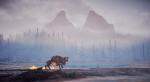 Фан-арты недели. Как выгляделибы The Witcher 3, Battlefield 1 иFallout 4 в2D. - Изображение 23