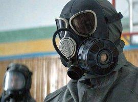 Рецензия на сериал «Эпидемия». Упущенные возможности и нехватка российского ужаса