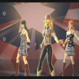 Скриншот Country Dance 2 – Изображение 11