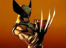 Режиссеры «Мстителей: Финал» братья Руссо признались, что хотелибы снять фильм про Росомаху
