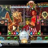 Скриншот Puzzle Warriors Adventure – Изображение 6
